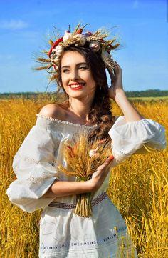 Фотография #peace#love#Ukraine автор Arisha Prikhodko на 500px