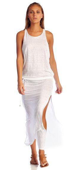 29d6f47587 54 Best Bridal Resort Wear ☀ images   Resort wear, Beach attire ...