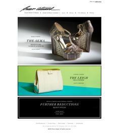 #shoes www.datemailman.com