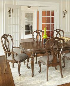 Fairview Dining Room Dining Rooms Photo Gallery 100's Of Dining Room Photos  Elegant