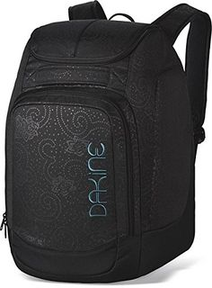 2701d39593b4 Dakine Womens Boot Pack Ellie 50 L     Check this awesome product by going  to the link at the image.