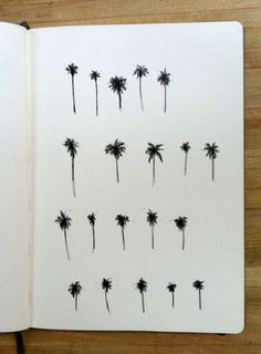 coo palm tree designs More