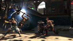 god of war ascension beta keygen download