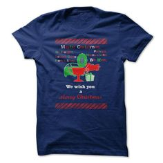 Maybe Christmas,He thought,doesnt come from a storeMerry Christmas T-Shirt Hoodie Sweatshirts eua. Check price ==► http://graphictshirts.xyz/?p=94038