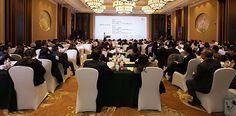 Hangzhou raises its visibility as an international MICE destination with several brand promotion events :http://bookingmarkets.net/en/hangzhou-raises-visibility-international-mice-destination-several-brand-promotion-events/