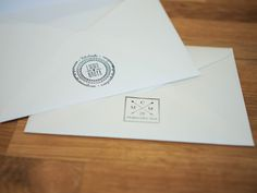 Personalized Stamps - Coming soon in September 2014