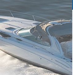 Get Advanced technology & innovative designs #OutboardMotors in #NewZealand. feel free to call 09 299 8333 or visit our site. Outboard Motors, Auckland, Innovation Design, New Zealand, Boat, Technology, Free, Tech, Dinghy