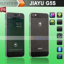 "Original Jiayu G5 G5S Mobile Phone 4.5"" Gorilla Glass MTK65892 Octa Core 2GB RAM 16GB ROM 3mp 13mp Metal Body GPS OTG Cell phone  click on the aliexpress link at plonlineventures.com"