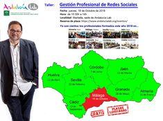 Social Media, Socialism, Thursday, October, Social Networks, Atelier, Events, Social Media Tips