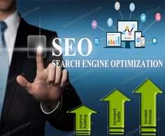Reaching at the top of the search engines results through #best #SEO #Company #Melbourne is very essential in the present era. Following are some tips that will help you in same.
