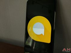 Google Allo's Popularity Seems To Be Dropping Fast - Android Headlines