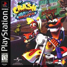 Crash Bandicoot 3 PC Games Free Download- Rip Games Center