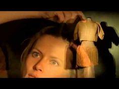 The Egtved Girl - YouTube