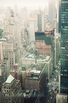 NY some day I'm gonna be there ;)