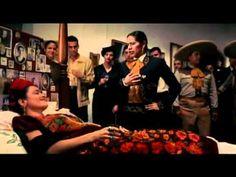 Frida -LLorona By Lila Down