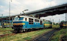 Railroad Pictures, Train Art, World, Vintage, The World, Primitive, Peace, Earth