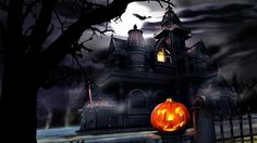 happy halloween bruxas - Pesquisa Google