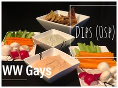 These 0 point dips are perfect with some veggies for a 0 point snack! Weight Watchers Diet, Weight Watchers Points, Spices Packaging, Veggie Snacks, Ww Recipes, Love People, Greek Yogurt, Gay Guys, Veggies