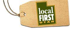 Buy Local First in Utah