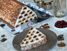 Russian Cakes, Waffles, Cooking Recipes, Bread, Breakfast, Desserts, Food, Kuchen, Morning Coffee