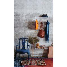 Shoe Shelf skohylla L, vit – Maze – Köp online på Modern Bohemian, Modern Rustic, Bohemian Style, Entry Stairs, Entry Hall, Hat Shelf, Hall Interior, Shelf Furniture, Small Hallways