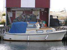 Boat, Vehicles, Dinghy, Boats, Car, Vehicle, Ship, Tools