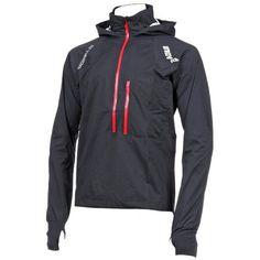 Nike Jacket, Athletic, Jackets, Fashion, Nike Vest, Down Jackets, Moda, Athlete, Fashion Styles