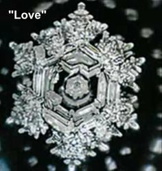 Drink energy charged water. Dr. Masaru Emoto made this practice mainstream with his pictures in Messages from water. But it is also a practice from Chinese healers from ancient lineages. You can hold your water with the thumbs and middle fingers touching on either side of the bottle (heart Mudra) and send the water love. Then drink it.