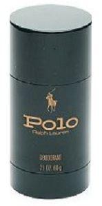 Polo Deodorant stick for Men by Ralph Lauren