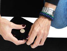 Bracelets, Men, Jewelry, Fashion, Moda, Jewlery, Jewerly, Fashion Styles, Schmuck
