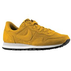 Nike Air Pegasus '83 - Men's at Foot Locker