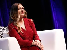 """""""Be prolific, but focus. Do what you're doing and do it well."""" - Drew Barrymore on the importance of being focused in life."""