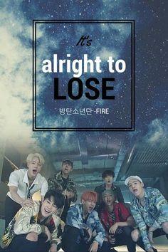#bts #BTS #jin #jimin #jungkook #rapmonster #suga #v #bangtanboys #seoul #kpop #korea #7boys #music #listen #fire #butterfly #run ♡▪♡▪♡▪♡▪♡▪♡▪♡▪♡▪♡▪♡