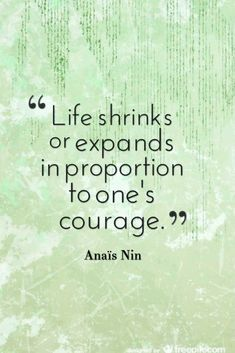 Courage Quote Image Poetry Quotes, Words Quotes, Wise Words, Me Quotes, Motivational Quotes, Inspirational Quotes, Sayings, Great Quotes, Quotes To Live By