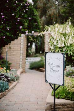 Botanic Garden Wedding   San Diego Wedding Venue   Candid Wedding Photography Places To Get Married, Got Married, Getting Married, San Diego Botanic Garden, San Diego Wedding Venues, Botanical Gardens, Garden Wedding, Perfect Place, Floral Arrangements