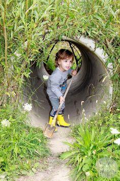 Outdoor Fun For Kids, Outdoor Play Spaces, Outdoor Crafts, Backyard Playground, Woodland Garden, Forest School, Party Venues, Garden Styles, Garden Inspiration