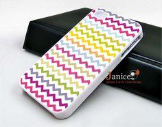 iphone 4 case, iphone 4s case ,iphone cases4 ,  line design Iphone case,the best iphone 4 case. $13.99, via Etsy.