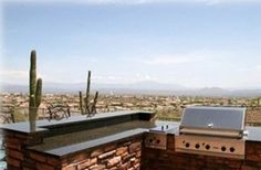 Sonoran Splendors ….Spectacular View