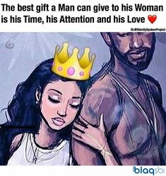 Freaky Relationship Goals, Relationship Memes, Cute Relationships, Healthy Relationships, Life Goals, Relationship Challenge, Black Couple Art, Black Love Couples, Black Love Quotes