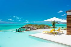 View this luxury home located at Beachfront Turtle Tail, Providenciales, Turks And Caicos Islands. Sotheby's International Realty gives you detailed information on real estate listings in Turtle Tail, Providenciales, Turks And Caicos Islands.