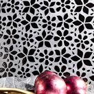 Largest Range of Tiles in Singapore Ceramic Houses, Ceramic Wall Tiles, Feature Tiles, Style Tile, Splashback, Animal Print Rug, Colours, Interior Design, Stone