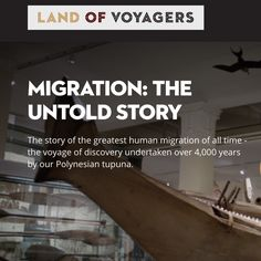 Land of Voyagers Science Resources, World View, News Stories, Tahiti, Landing, Schools, Discovery, Invite, All About Time