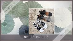 JESSICABUURMAN is offering you a vast collection of STREET FASHION on reasonable cost. Get up to 80% off on sale items. LATEST STREET STYLE. Latest online fashion styles for women's. Most wanted shoes. Bags. http://www.shopjessicabuurman.com/