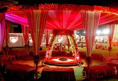 Ask Events - Event Management Company in Delhi  #Birthday_party   #Wedding_planner  #event_organisers