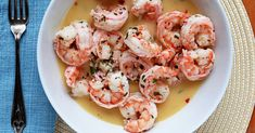 Despite the vast quantity of imported shrimp, some Americans prefer local…
