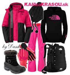 Vyrazte na turistiku do našich hôr #kamzakrasou #sexi #love #jeans #clothes #coat #shoes #fashion #style #outfit #heels #bags #treasure #blouses #dress