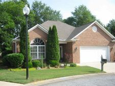 224 Clematis Ct, Moore, SC 29369