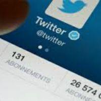 ¿Quieres aprender a insertar tuits? Lo siento, ya es muy tarde