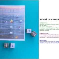 Commande – Lire Écrire Compter Maths, Montessori, Alphabet, Train, Education, Names, Learn To Count, Learn To Read, Reading Strategies