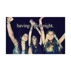 just girly things via Polyvore